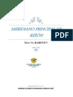 MERIDIANO_PRINCIPAL_DE_RINON.pdf