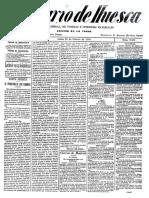 Dh 19040229
