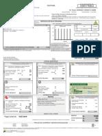 SERIE02C11000000131182896.pdf