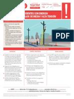 Ficha-56-Alertas-frecuentes.pdf