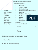 file of forging
