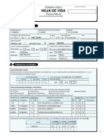 X1-formato-unico-hoja-de-vida-persona-gobierno.docx