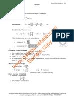 Aircraft Structures_gate_pathshala.pdf