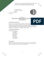 Issc2012 Vol2 Com v.1