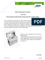 Shirla Application guide vers 1 04-2010.pdf