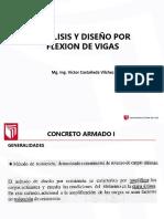 39497_7001180335_09-09-2019_151833_pm_Análisis_y_diseño_por_flexión_de_vigas