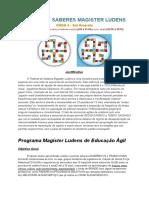 Programa Magister Ludens de Educação Ágil (13).pdf