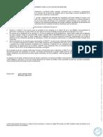 001001-0001-000000020952349.par.g146908.signed.pdf