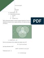171188210-Ejericicios-pdf.pdf
