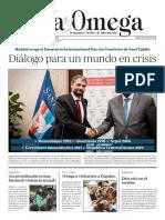 ALFA Y OMEGA - 12-09-2019.pdf