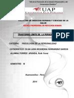 230869228-Psicologia-de-La-Personalidad.docx