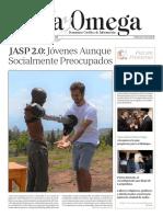 ALFA Y OMEGA - 19-09-2019.pdf