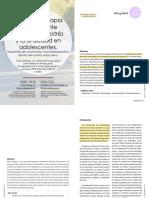 Dialnet-LaMusicoterapiaComoAgenteReductorDelEstresYLaAnsie-6126457.pdf