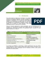 Texto - Tema 2.pdf