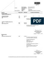 Resultado_1067609694_22102011451UVpu_0_0FI.pdf