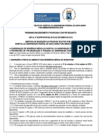 Edital-n.-028-2018-RESIDÊNCIA-MÉDICA-HUSM-2019