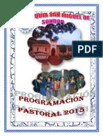PROGRAMACIÓN PASTORAL 2015-BIEN.docx
