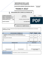 Progra Curric  Form y Eval. Proyectos 2019-I.docx