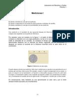 mecyflu-lab01.pdf