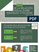 ÉTICA DE LA RELACIÓN INDIVIDUAL.pptx