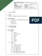 01 PENERIMAAN PENDAFTARAN.doc