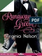 1RunawayG-VN.pdf