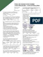 EXERCICIOS-SOBRE-COEFICIENTE-DE-SOLUBILIDADE.pdf