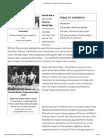 World War II -- Britannica Online Encyclopedia