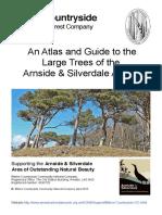 Tree Atlas