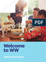 WW17461 245769 Welcome to WW A5 Lo-res (1) Compressed