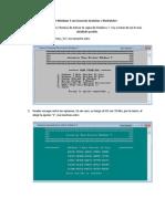 Activar Windows 7 Con Licencias Gratuitas
