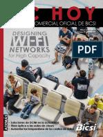TIC HOY LA REVISTA DE LAS TELECOMUNICACIONES