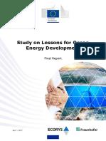 Study on Lessons for Ocean Energy Development.pdf