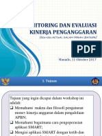 4. monev kinerja penganggaran.pdf