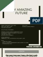 DELA-CRUZ-F.pptx