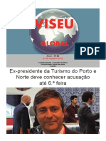 23 Outubro 2019 - Viseu Global