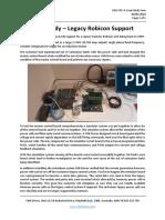 CHB-CSE-4-Case_Study_Four.pdf