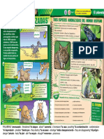 Especies Amenazadas FORM
