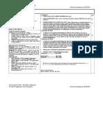 720127M-Analisis de Estruc