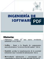 Sem_01-Fundamentos_Ing_Softw.ppt