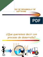 Sem_02-Procesos-Softw.ppt