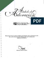 Anhelo de Adoracion 1.pdf