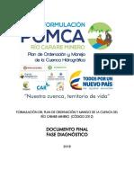 DOCUMENTO DIAGNOSTICO CARARE MINERO_FINAL_2018.pdf