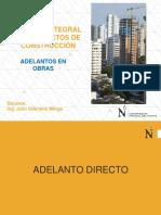 SESIÓN 6-2-ADELANTOS-GIPC-2019-5