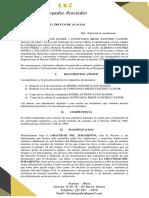 SOLICITUD MATRIMONIO ENDER LUGO.docx