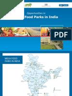 MegaFoodParksinIndia (1).pdf