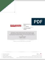 Analisis de Rolado en Planchas de Acero