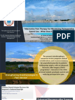 Presentasi ISAPM dr.Farhan Sp.An Fiks.pptx