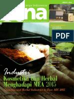 KINA 1 2014.pdf