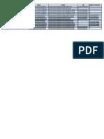 Ampronix Conversiones Digitales X-ray (1)